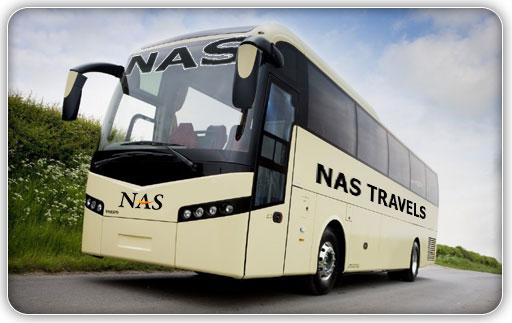 Bus image1