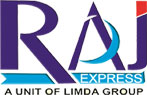 Raj Express - Simply Manage Travels - ticketSimply.com