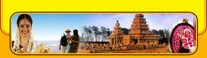 Rao Travels North India Tour Packages