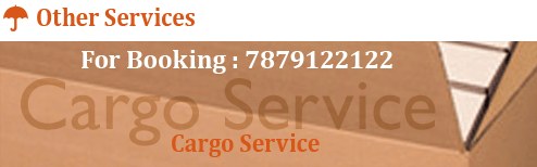 Verma Travels Cargo Services